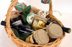 Zagorska vina i zagorski puran, voćne rakije, prošek i drugi proizvodi…