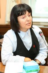 Maja Duka, marketinška stručnjakinja