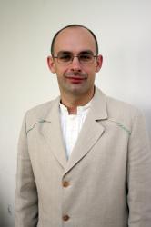 Prof. dr. sc. Damir Kovačić