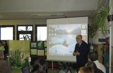S predavanja: Dragutin Pasarić
