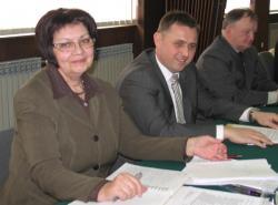 Marica Svetlečić, autorica knjižice i tajnica udruge (Snimila Božica Brkan / Acumen)