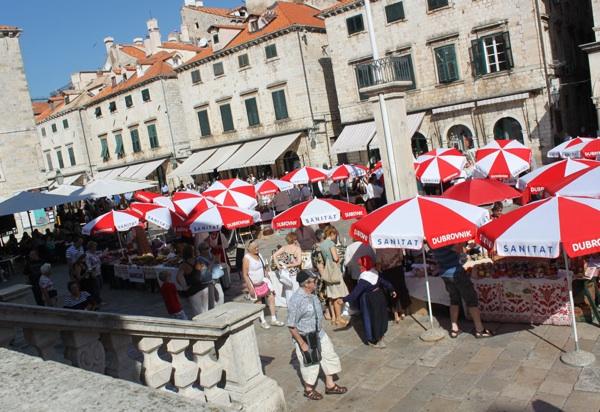 Kako od pekmeza načiniti turističku ponudu i suvenir (Fotografija DEŠA)